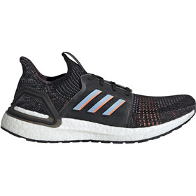adidas Ultraboost 19 Low Cut Schoenen Heren, core black/core black/footwear white